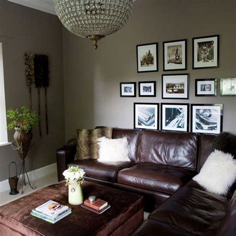 gray living room ideas color combinations furniture decoration