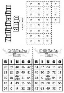 117 images math super teacher worksheets pinterest place