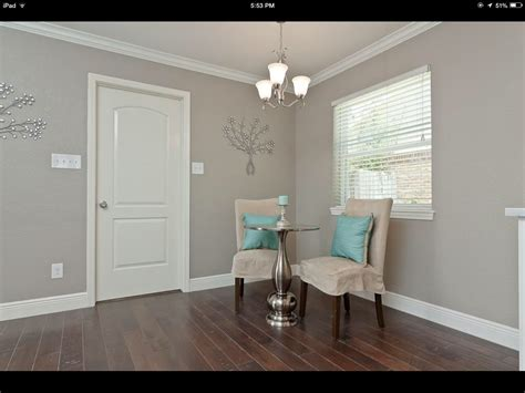 behr tv rooms tans pinterest