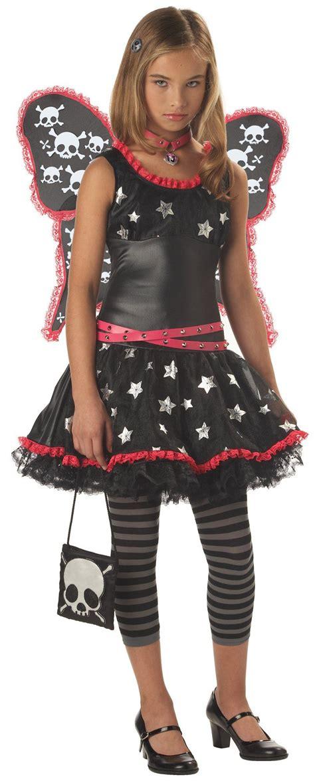 tween fairy costume 29 75 direct 2 fancy