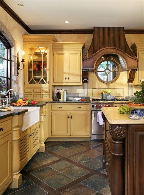stove hoods steal show kitchens design indulgences