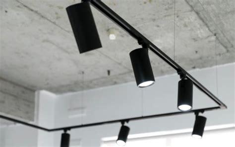 led lighting australia led world