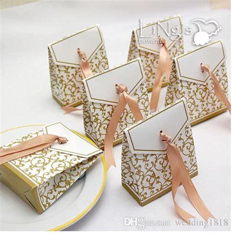 Diy Wedding Favor Sweets.html