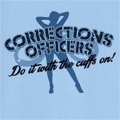 hero pinterest prison correctional officer wife correctional officer