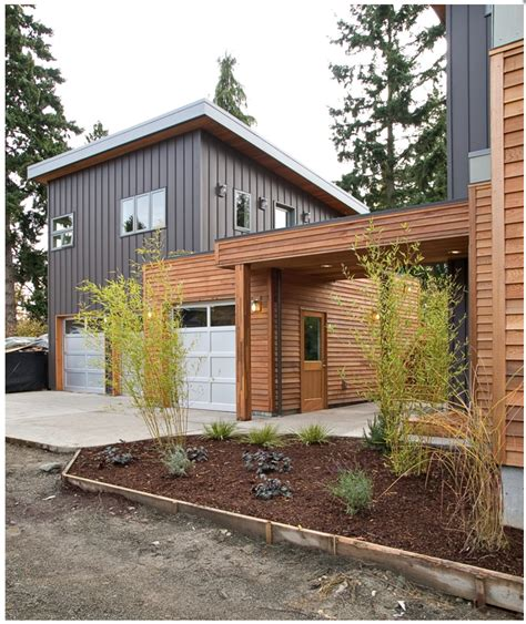pin gowide homes 2019 garage apartments garage apartment