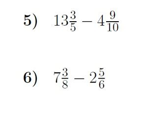 nth term arithmetic sequence worksheets solutions teaching resources
