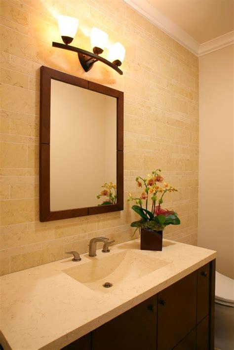 30 modern bathroom lights ideas love interior god