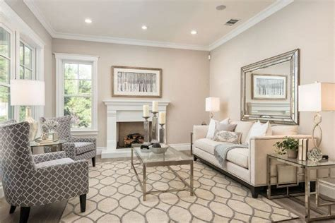 sherwin williams popular gray sw 6071 paint colors