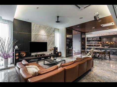 top modern luxury homes asia interior design 2019