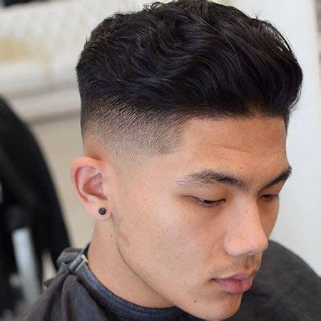 12 short wavy hairstyles men mens hairstyles haircuts