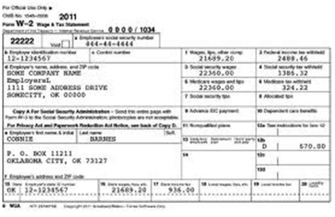 irs releases 2 form 2011