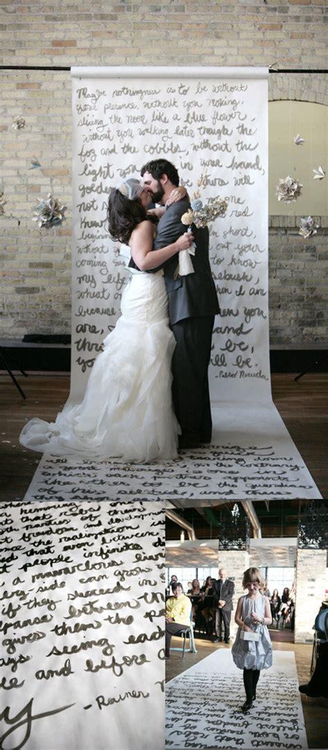 10 wedding decoration ideas ceremony reception nextdayflyers