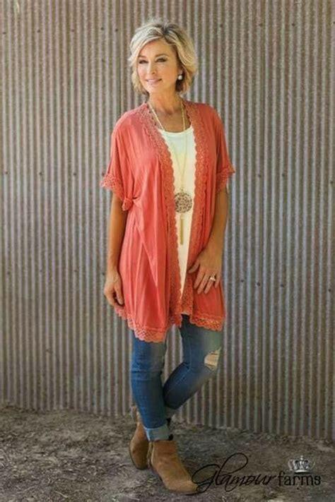 fashionable 50 fall outfits stylish mom outfits fashion