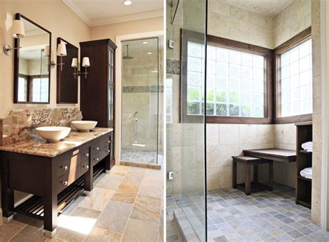 30 nice pictures ideas beautiful bathroom wall tiles