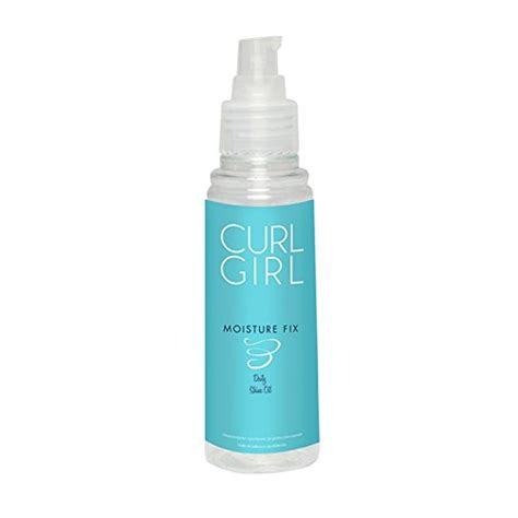 amazon curl girl clean curls wash sulfate free