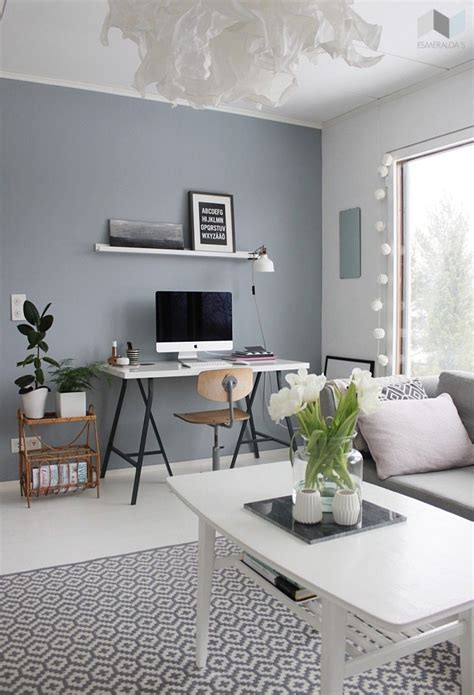 20 remarkable inspiring grey living room ideas grey
