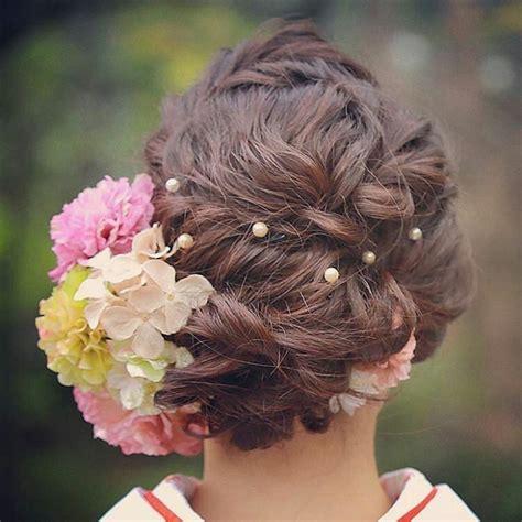 20 simple wedding haircut ideas designs hairstyles design