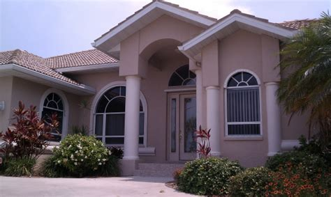 add feeling exterior north port florida home trim