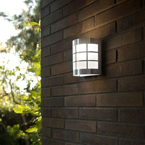 Wall Lights For Sale Ireland.html