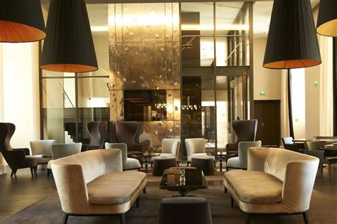 luxury interior design jean philippe nuel luxury interior