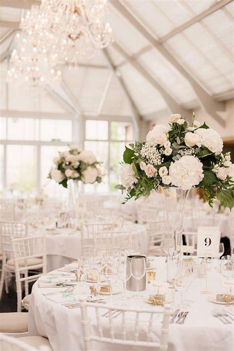 20 brilliant wedding table decoration ideas day