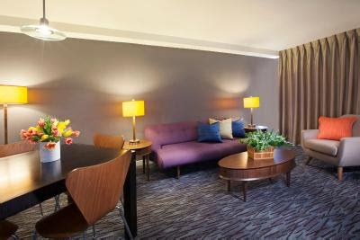 cova hotel san francisco updated 2019 prices