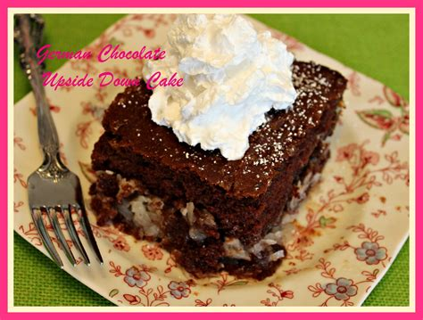 national german chocolate cake day dragonfly wings buttercup