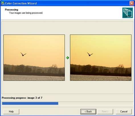 download color software color pilot amiasoft color pro