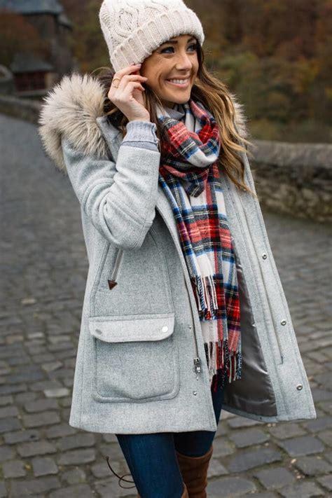 50 fall winter fashion trends 2019 love casual