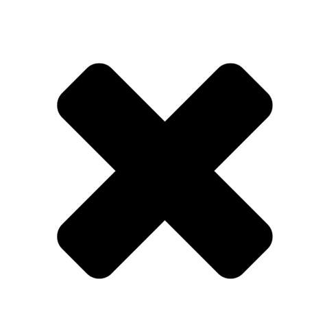 file remove font awesomeg wikimedia commons