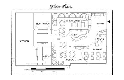 restaurant floor plans floor plans restaurants flooring ideas