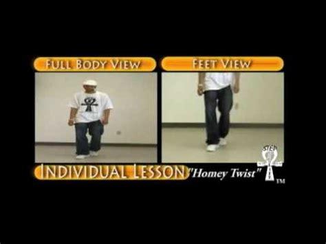 step line dance homey twist instructional youtube
