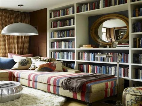 home office design ideas cozy home library home