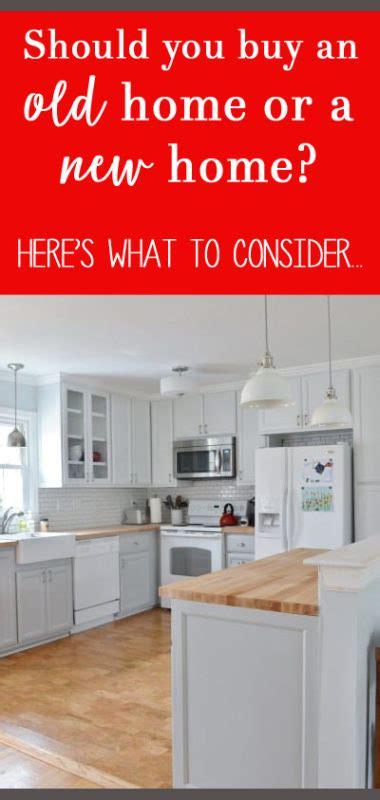 homes homes buy crafty
