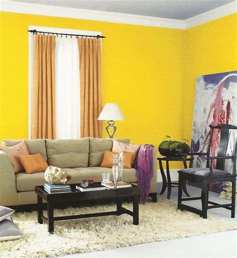 elegant 25 yellow living room decorating ideas inspiring