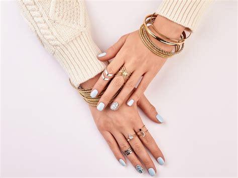finger wedding ring smartest brides