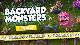 backyard monsters cheat tool cheat game undetected cheat