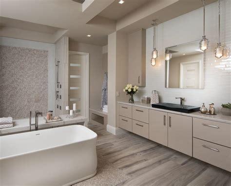 5 unique bathroom lighting ideas capitol lighting