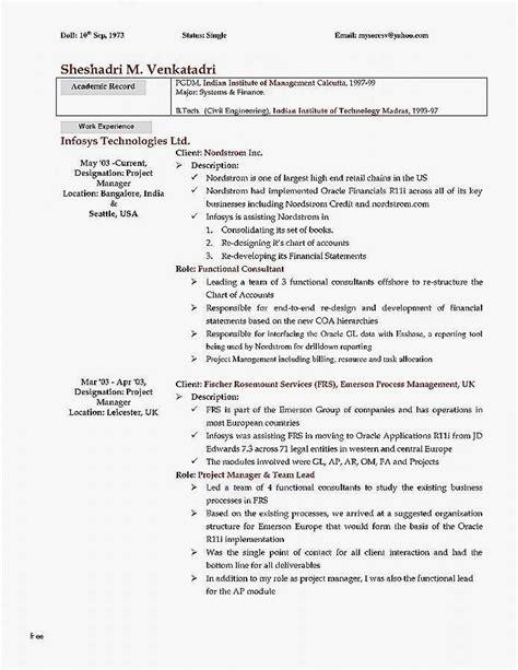 pin resume templates