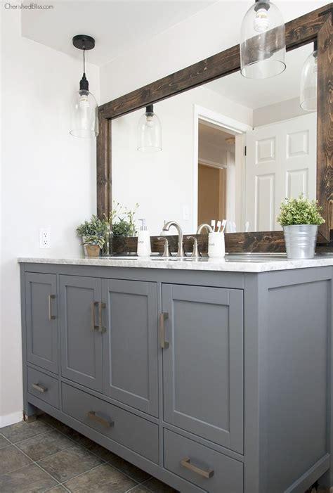 choose bathroom vanity mirrors dapoffice dapoffice