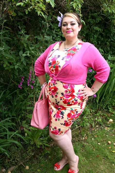 dress 50 overweight 2018 size women fashion