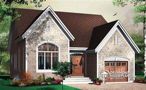 651 images home exteriors pinterest paint colors house