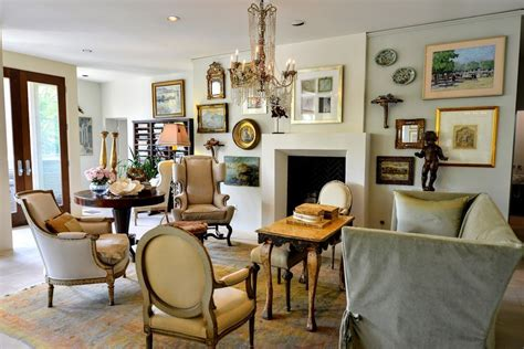 interior design obsession cote de texas dining room