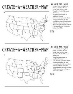 5 images world climate map worksheet physical