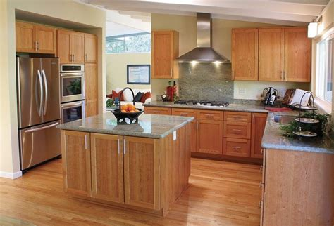 kitchen colors match stainless steel color matches