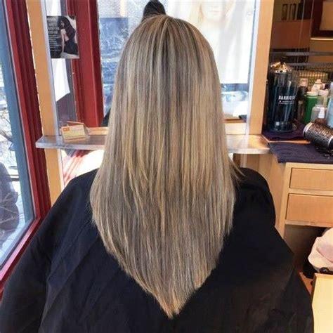 27 super easy medium length hairstyles thick hair