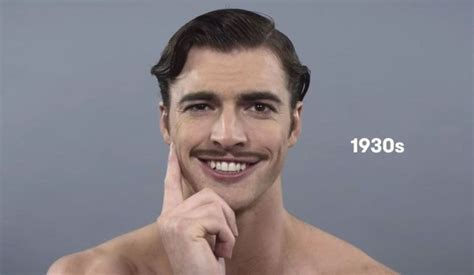 amazing 43 totally inspiring 1930s mens hairstyles ideas