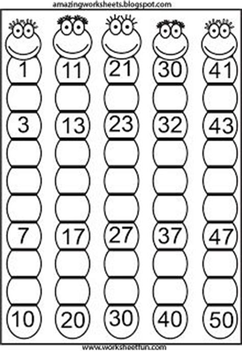 62 numbers images pinterest numbers maths worksheets