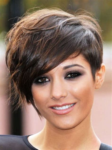 short hairstyles summer 2014 fashionsy