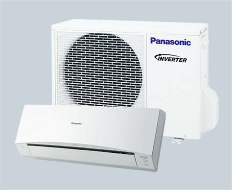 panasonic heat pumps halifax heating